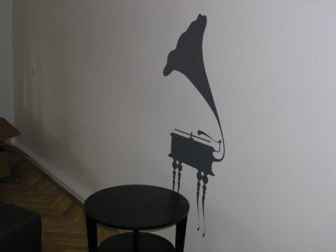 Rekondiční studio Nové Město na Moravě